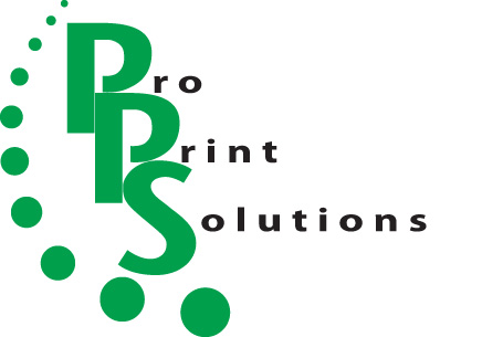 PHOTOCOPIER PRINTER SUPPLIER LANCASHIRE - MANAGED PRINT SERVICE