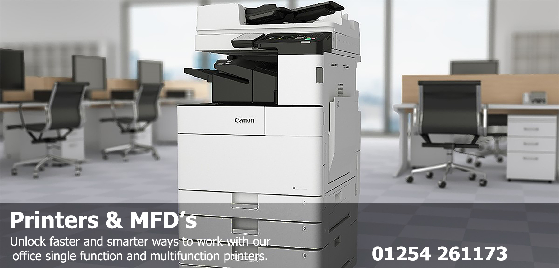 managed print service for schools  photocopier operating lease