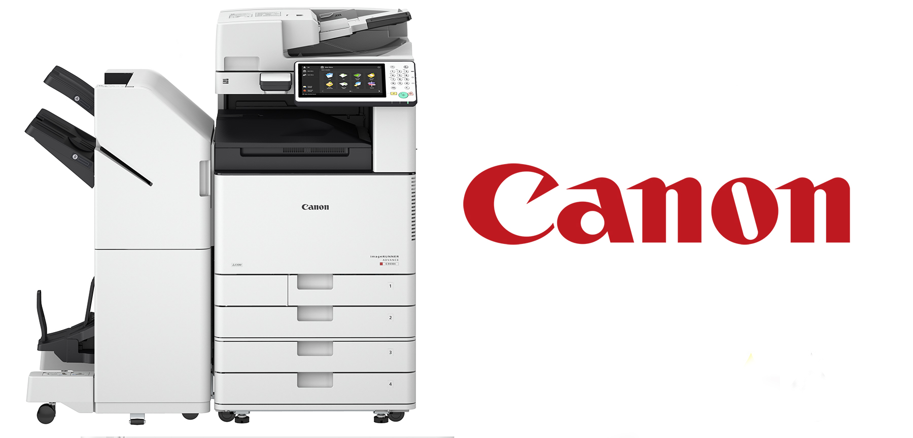 canon photocopier printer service and repairs in burnley