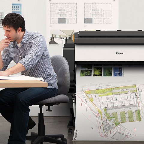 low cost office printer for hire in blackburn preston bolton burnley